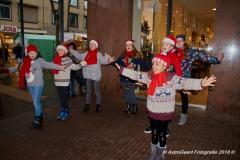 AstroGeert_Kerstmarkt_Winkelhart_Blerick_2018-12-09 13.04.24_020