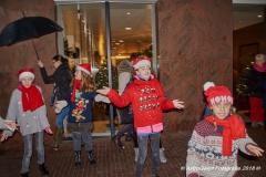 AstroGeert_Kerstmarkt_Winkelhart_Blerick_2018-12-09 13.05.08_023