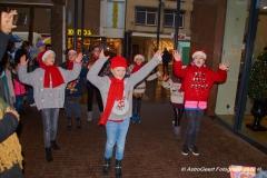 AstroGeert_Kerstmarkt_Winkelhart_Blerick_2018-12-09 13.08.54_025