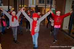 AstroGeert_Kerstmarkt_Winkelhart_Blerick_2018-12-09 13.09.06_026