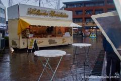 AstroGeert_Kerstmarkt_Winkelhart_Blerick_2018-12-09 13.18.01_031