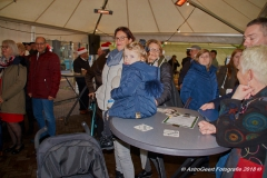 AstroGeert_Kerstmarkt_Winkelhart_Blerick_2018-12-09 13.31.08_050