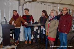 AstroGeert_Kerstmarkt_Winkelhart_Blerick_2018-12-09 13.31.12_051