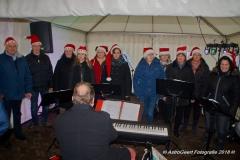 AstroGeert_Kerstmarkt_Winkelhart_Blerick_2018-12-09 14.16.12_122