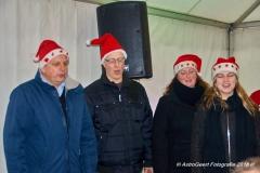 AstroGeert_Kerstmarkt_Winkelhart_Blerick_2018-12-09 14.16.18_123