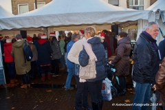 AstroGeert_Kerstmarkt_Winkelhart_Blerick_2018-12-09 14.16.44_124