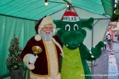 AstroGeert_Kerstmarkt_Winkelhart_Blerick_2018-12-09 14.33.34_126
