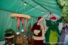 AstroGeert_Kerstmarkt_Winkelhart_Blerick_2018-12-09 14.33.39_127