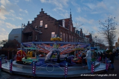 AstroGeert_Kerstmarkt_Winkelhart_Blerick_2018-12-09 14.44.54_135