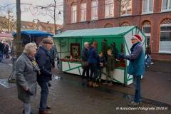 AstroGeert_Kerstmarkt_Winkelhart_Blerick_2018-12-09 14.47.11_140