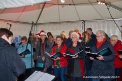 AstroGeert_Kerstmarkt_Winkelhart_Blerick_2018-12-09 14.58.33_147