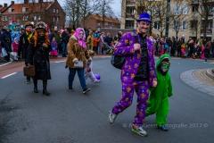 AstroGeert_Optocht_Blerick_131636_20170226_004