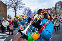 AstroGeert_Optocht_Blerick_132844_20170226_010