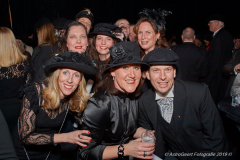 astrogeert_fotografle_beoekers_boeremoosbal_2019-02-02-20-23-44_024