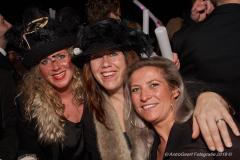 astrogeert_fotografle_beoekers_boeremoosbal_2019-02-02-21-34-18_042