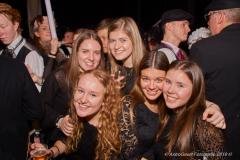 astrogeert_fotografle_beoekers_boeremoosbal_2019-02-02-23-38-32_146