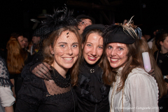 astrogeert_fotografle_beoekers_boeremoosbal_2019-02-02-23-38-47_147