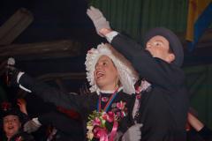 astrogeert_fotografle_koedeljach__boerebroeloftgezelschap_benders_boeremoosbal_2019-02-02-21-10-11_056