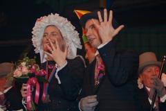 astrogeert_fotografle_koedeljach__boerebroeloftgezelschap_benders_boeremoosbal_2019-02-02-21-13-50_066