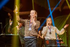 astrogeert_fotografle_nappes_op_de_proms_artiesten_2019-02-03-14-20-30_027