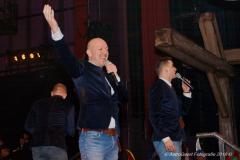 astrogeert_fotografle_nappes_op_de_proms_artiesten_2019-02-03-14-33-17_037