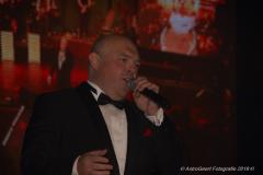 astrogeert_fotografle_nappes_op_de_proms_artiesten_2019-02-03-14-44-23_045