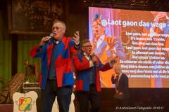 astrogeert_fotografle_nappes_op_de_proms_artiesten_2019-02-03-15-04-52_071