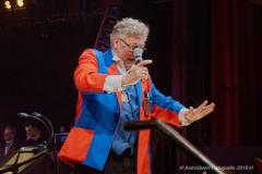 astrogeert_fotografle_nappes_op_de_proms_artiesten_2019-02-03-15-05-32_072