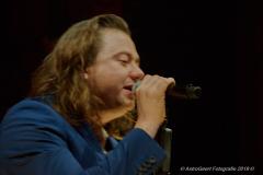astrogeert_fotografle_nappes_op_de_proms_artiesten_2019-02-03-15-09-34_078