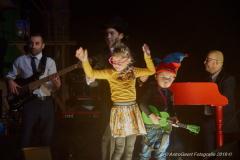 astrogeert_fotografle_nappes_op_de_proms_artiesten_2019-02-03-15-15-58_098