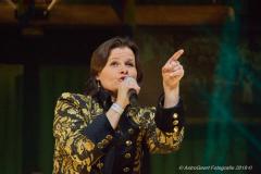 astrogeert_fotografle_nappes_op_de_proms_artiesten_2019-02-03-16-05-44_143