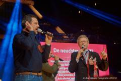 astrogeert_fotografle_nappes_op_de_proms_artiesten_2019-02-03-16-11-14_146
