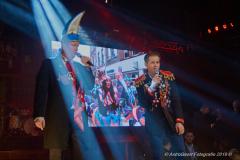 astrogeert_fotografle_nappes_op_de_proms_artiesten_2019-02-03-16-15-34_149