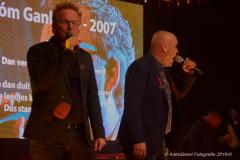 astrogeert_fotografle_nappes_op_de_proms_artiesten_2019-02-03-16-22-01_153