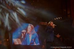 astrogeert_fotografle_nappes_op_de_proms_artiesten_2019-02-03-18-31-08_273
