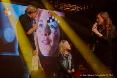 astrogeert_fotografle_nappes_op_de_proms_artiesten_2019-02-03-18-37-59_277