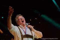 astrogeert_fotografle_nappes_op_de_proms_artiesten_2019-02-03-18-56-42_293