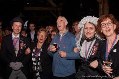 astrogeert_fotografle_nappes_op_de_promsl_2019-02-03-16-12-14_017