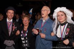 astrogeert_fotografle_nappes_op_de_promsl_2019-02-03-16-12-19_018
