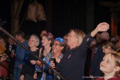 astrogeert_fotografle_nappes_op_de_promsl_2019-02-03-16-13-59_019