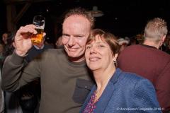 astrogeert_fotografle_nappes_op_de_promsl_2019-02-03-17-47-40_041
