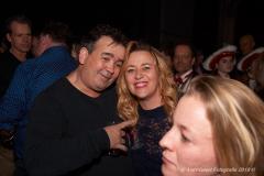 astrogeert_fotografle_nappes_op_de_promsl_2019-02-03-18-27-29_046