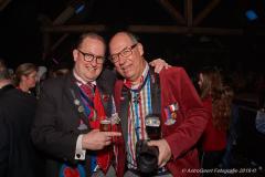 astrogeert_fotografle_nappes_op_de_promsl_2019-02-03-19-32-40_057
