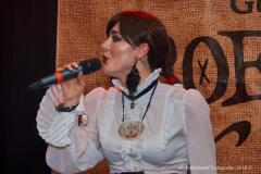 astrogeert_kombuizenbal_vv_de_boekaniers_2019-02-09-21-13-48_021