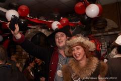 astrogeert_kombuizenbal_vv_de_boekaniers_2019-02-10-00-07-40_197