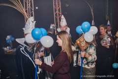 astrogeert_interne_receptie_vaegers_2019-02-15-20-49-48_030
