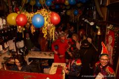 astrogeert_fotografie_jocus_joestaovend_2019-02-23-18-15-36_026