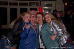 astrogeert_fotografie_jocus_joestaovend_2019-02-23-18-48-03_032