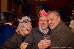 astrogeert_fotografie_jocus_joestaovend_2019-02-23-19-29-33_055