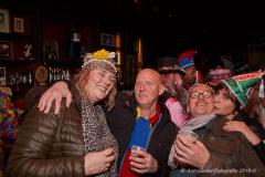 astrogeert_fotografie_jocus_joestaovend_2019-02-23-20-11-03_069